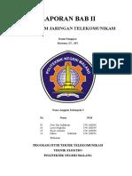 Laporan BAB 2 Kelompok 3_JTD-3A.docx