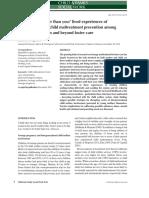 aparicio2016.pdf