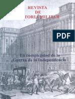 RHM_La guerra de la Independencia.pdf