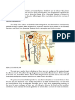 Expt-29-Urine-Formation.pdf