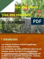 fertilisation_des_arbres_fruitiers.pdf