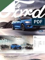 BRO-new_focus.pdf