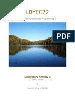 LBYEC72-FinalReport6-Villoria
