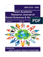 STUDENTS_PERFORMANCE_ON_MATHEMATICS_DEPA.pdf