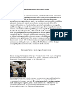 Venezuela en el contexto de la economía mundial.docx