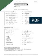 Exos_Series_numeriques.pdf