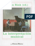 Rink. La interpretación musical-.pdf