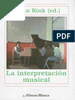 Rink. La interpretación musical-.pdf