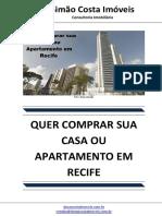 Quer Comprar Sua Casa Ou Apartamento Em Recife