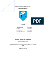 SAP SINDROM NEFROTIK KELOMPOK 1.docx