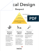 ethical-design