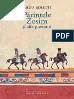 Radu-Rosetti_Parintele-Zosim.pdf