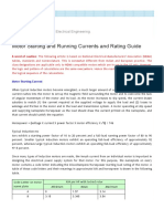PowerTips- Motor Starting and Running Currents and Rating Guide.pdf