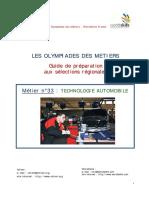 guide-technologie-automobile.pdf