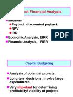 basic capital budgeting.pptx