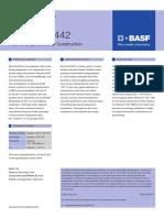 Acronal 5442_TDS.pdf