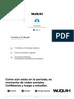 wuolah-free-Fonética 17-18