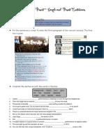 Revision period Present Tenses IE.pdf