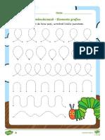 Omida mancacioasa - Fisa cu elemente grafice.pdf