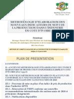 Communication_methodologie-IPI renové-cf_NRI (1).pdf