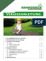 montageanleitung_HD_reduziert_v12
