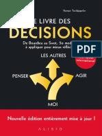 Le_livre_des_decisions.pdf