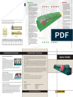 Heavy_Duty_Apron_Feeder.pdf