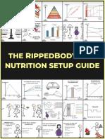 The-RippedBody-Nutrition-Setup-Guide-v3.2.pdf