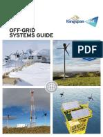 63551_KS Wind Guide to Off Grid.pdf