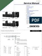 onkyo_ht-r494_rev.2_sm.pdf