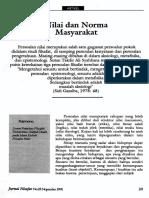 223249-nilai-dan-norma-masyarakat(1).pdf