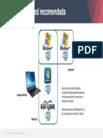 011. Estructura de red recomendada.pdf