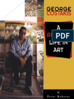 Peter Roberts - George Costakis_ A Russian Life in Art-Carleton University Press (1994).pdf