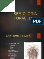 curs 6 SEMIOLOGIA TORACELUI (1) -.ppt