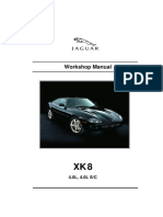 1999XK8workshop.pdf