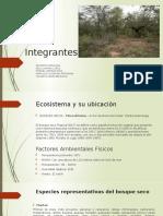 Paso 3_Identificar Ecosistemas y sus Componentes.pptx