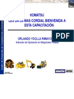 curso-capacitacion-operacion-seguridad-tractor-oruga-d155ax-6-komatsu (1).pptx