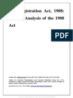 reg act critical analysis.pdf