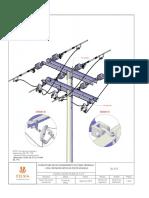 ANEXO-ESTRUCTURAS-SECCIONAMIENTO-DE-LINEA-celsia tolima.pdf