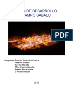 CAMPO SABALO_G-1_G-2_G-3_G-4.docx