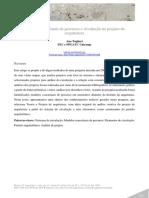 modelos conceituais de percurso e circulação em projetos de arquitetura.pdf