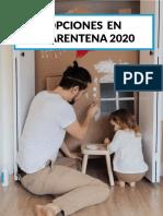 Opciones en Cuarentena 2020.pdf.pdf.pdf.pdf.pdf.pdf.pdf.pdf