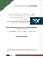 3501-13576-4-PB.pdf