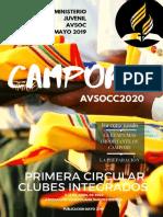 1era CIRCULAR Club integrado 2020--.pdf