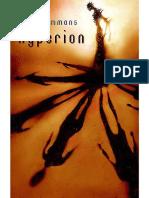Dan Simmons - Hyperion (tom 1) - Hyperion.pdf