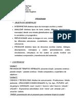 5-InglesNivelA2014