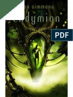 Pdf hyperion dan simmons =>[PDF Dowload]<=