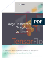 Image Classification with Tensorflow.pdf