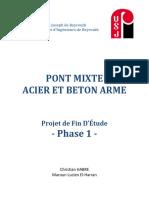 217841242-Rapport-Lancement-Projet-PDF