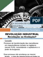 a-segunda-revolucao-industrial.pdf
